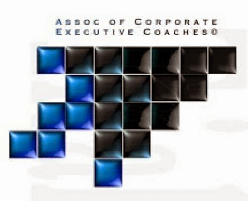 Lead To Achieve How To Be An Effective Coach And Mentor