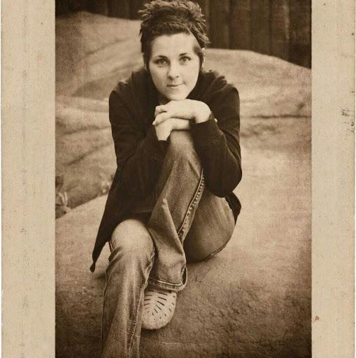 Cheryl Rowland Photo 24