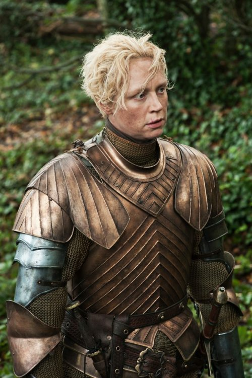 game of thrones accessories, brienne of tarth jewelry, brienne of tarth cosplay, game of thrones jewelry, tongueincheeky new comics wednesday, tongueincheeky game of thrones