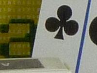 Panasonic FH27 Sample Image
