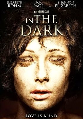 Filme Poster In the Dark DVDRip XviD & RMVB Legendado