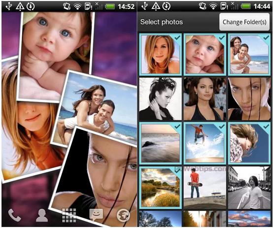 12-fondos-fotografias-android
