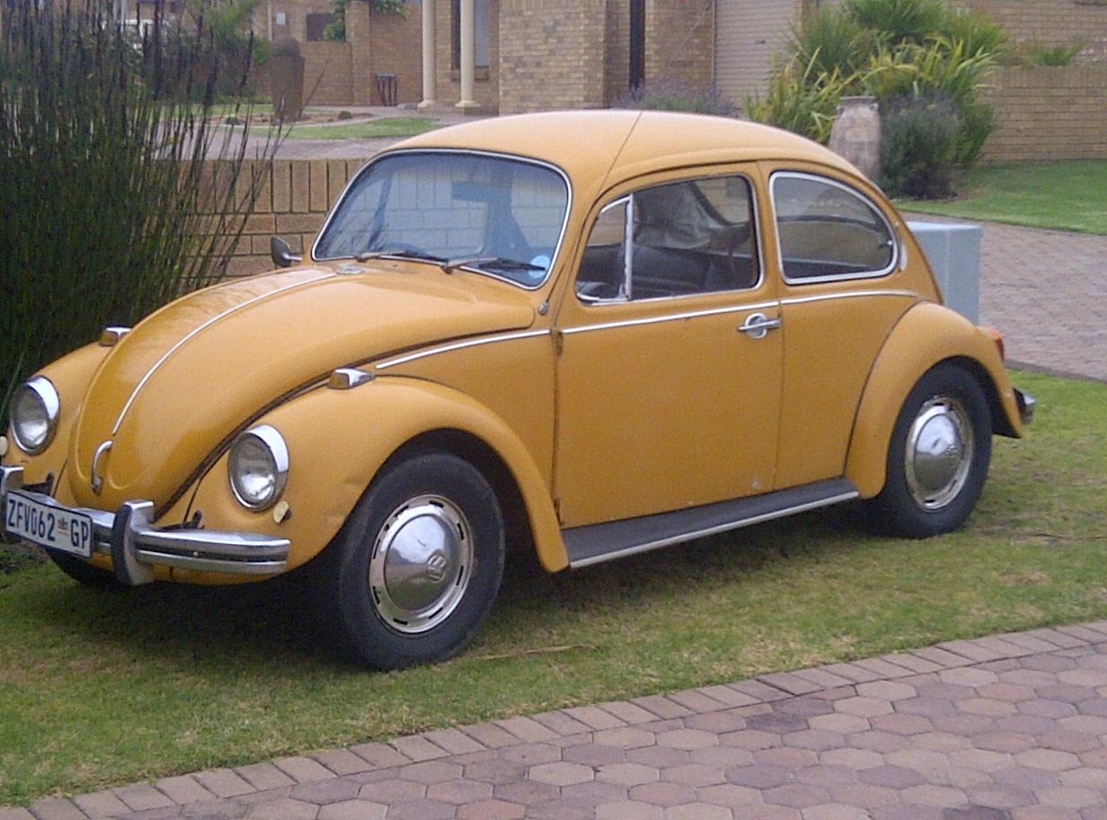 Beetle Engineering - Product - 1940 vw beetle: beetleengineering.wozaonline.co.za/_item?item_id=237001