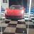 John Martin avatar image