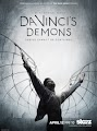 j Download Da Vinci's Demons AVI + RMVB Legendado Baixar