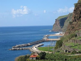 Apartment to rent in Madeira