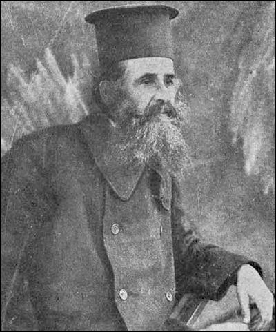 Toma Nikolov