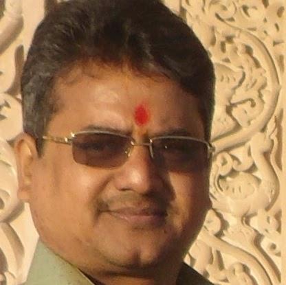 Surinder Gupta Photo 13