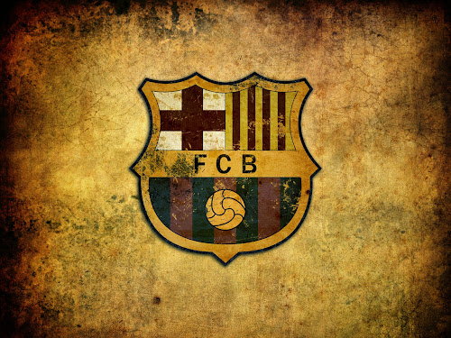barcelona wallpapers download