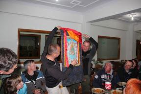 Фотоотчет о парапланерном Бире с Шеленковым ;) октябрь-ноябрь 2012 IMG_7309