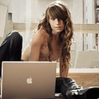 Post image for Girly Reasons Why MacBooks are Perfect for Girls