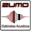Zumo G
