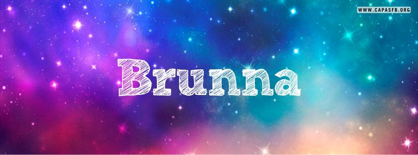 Brunna