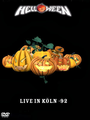 caratula-Helloween-1992-Live-in-Koln