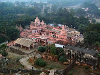 Vaishali tourism