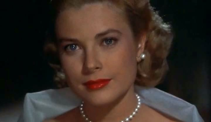 Free Download Single Resumable Direct Download Links For Hollywood Movie Rear Window (1954) In Dual Audio