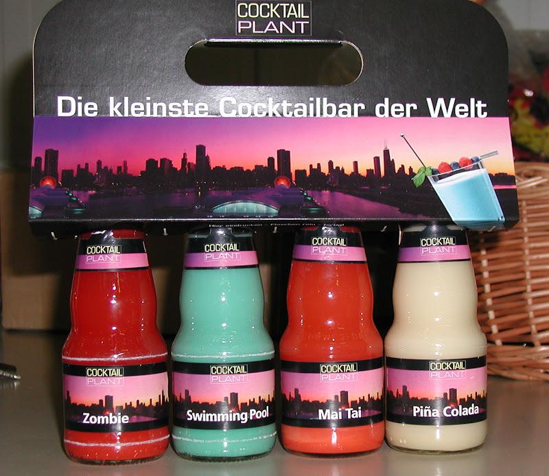 Getränke Schröder Osnabrück - Google+