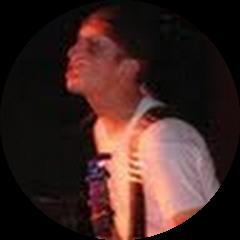 William C. Avatar