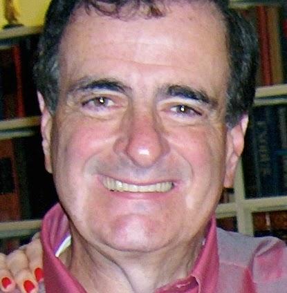 Ron Mcdevitt