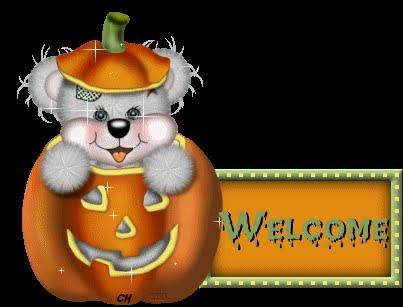 creddy_halloween_blinkie_010-vi.jpg