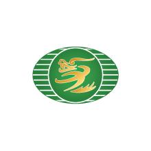Veneer, Long Việt