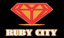 Chung cư Chung Cư Ruby City Ct3 Phúc Lợi