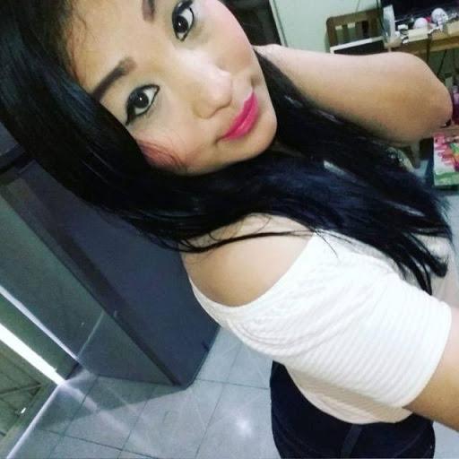 Lupita Pineda Photo 11