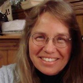 Marsha Cunningham