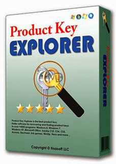 NSAuditor Product Key Explorer 3.5.4.0 Full Version