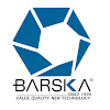 Barska Optics
