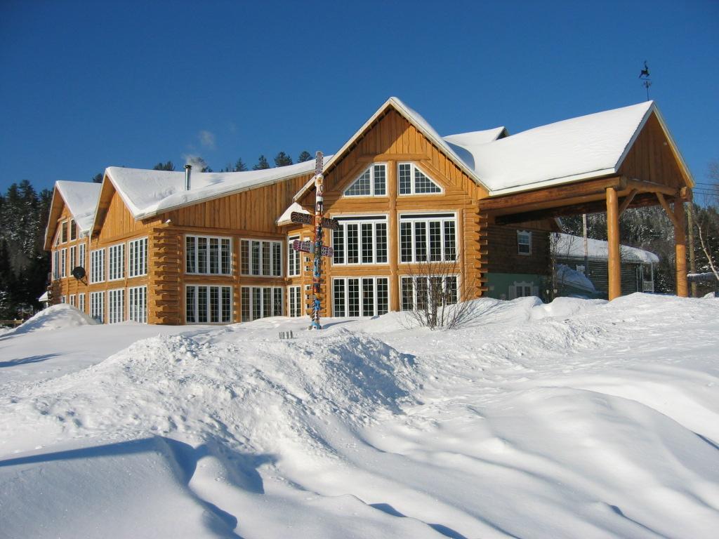 photo Canada.Janvier2008%20027