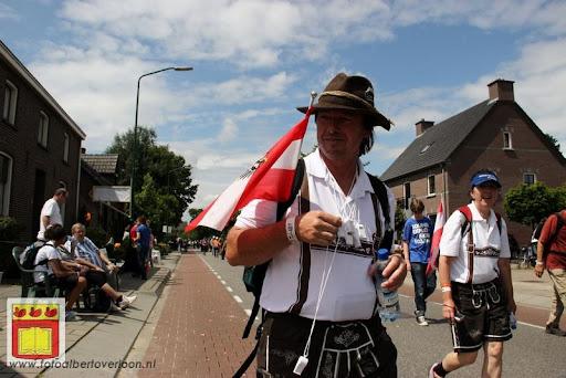 Vierdaagse van Nijmegen door Cuijk 20-07-2012 (122).JPG
