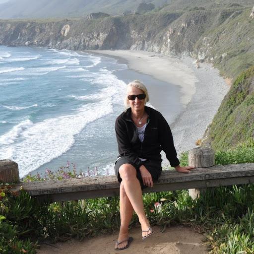 Janet Schaper
