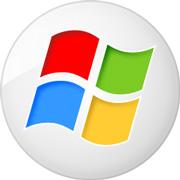Windows 8 испортит год для Intel