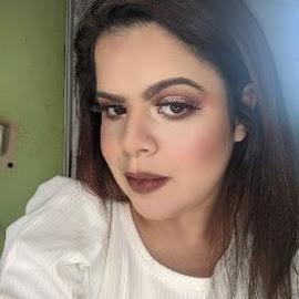 Liza Ribeiro