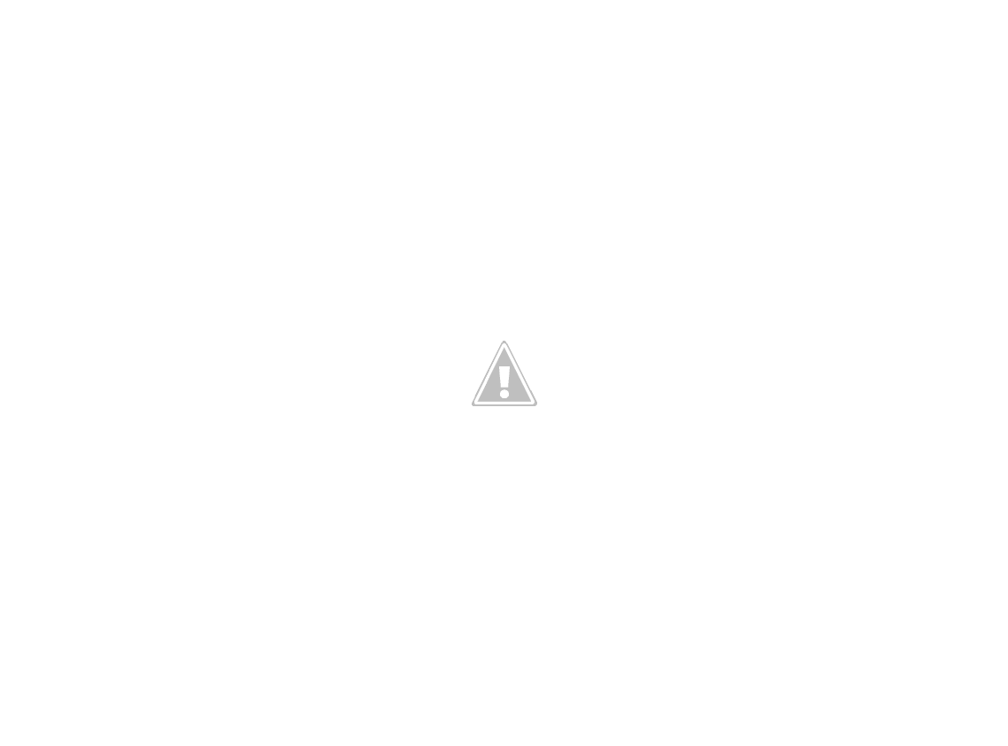 Central Station, Berlin