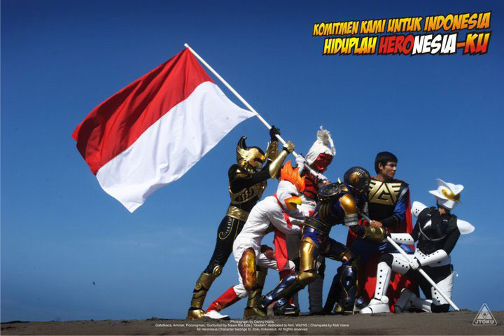 jtoku poster