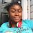 brittbritt Chanelle avatar image