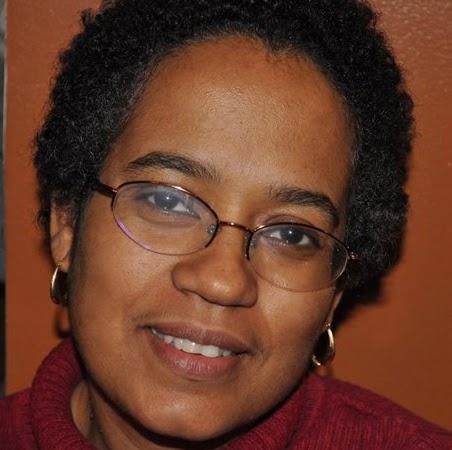 Cecile Johnson Photo 16