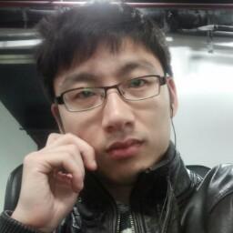 Jian Qiu Photo 19