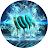 Bryce Hasson avatar image