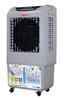 DK-3000a
