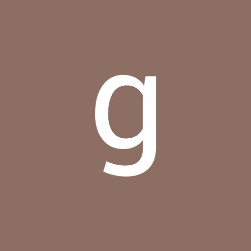 POUR APK ANDROID 4.4.2 TÉLÉCHARGER WHATSAPP