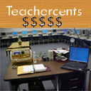 Teachercents