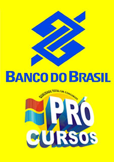 procusbb Download   Gramática   Banco do Brasil 2012   Pró cursos