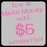 paparazzi-accessories-make-money