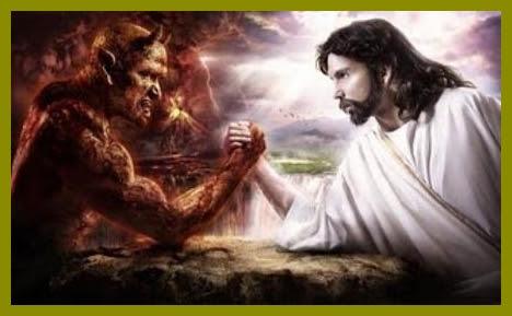 1320089627016-jesus-e-satanas.jpg