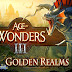 Age of Wonders III: Golden Realms Expansion - Multi 5