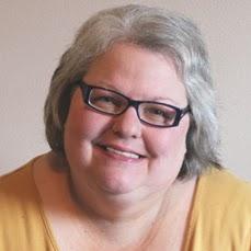 Debra Cashmore Photo 1