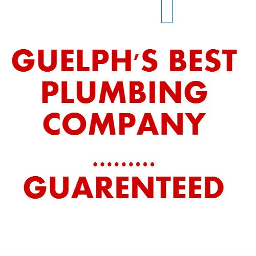 Guelph_Plumbers1